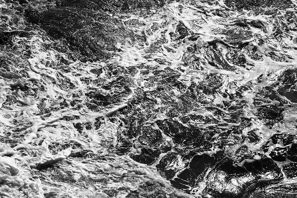 evelyn-pritt-2011-oceanwaves-02-b-8208.jpg