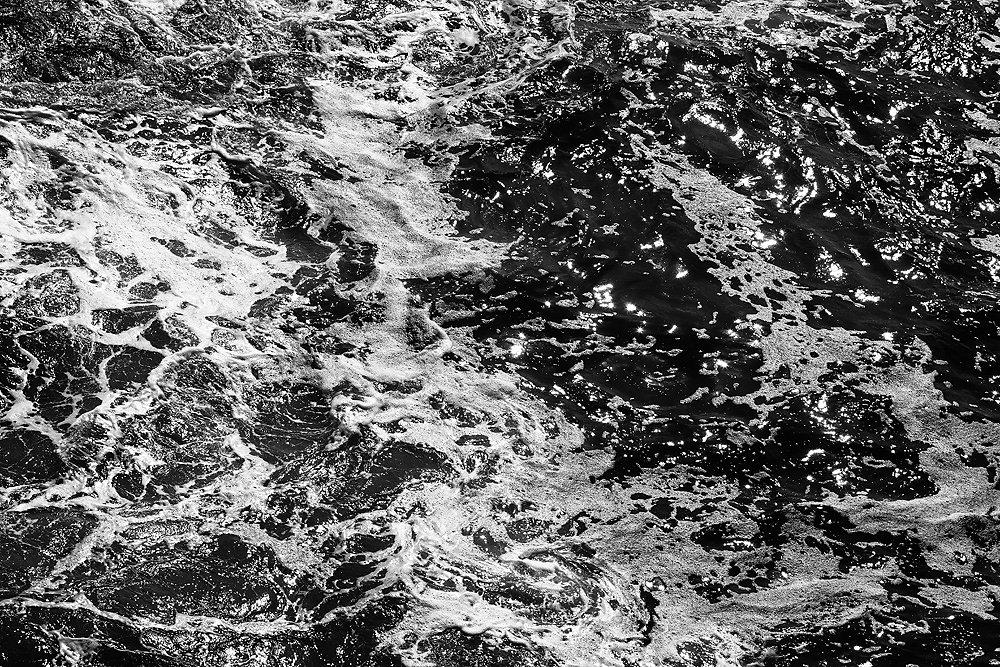 evelyn-pritt-2011-oceanwaves-02-c-8209.jpg