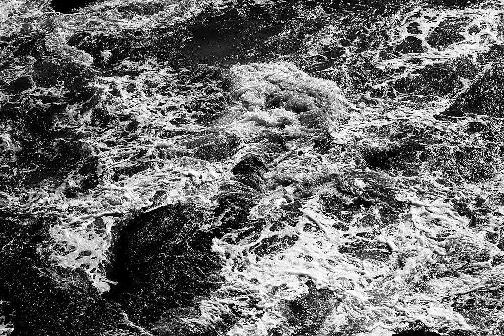 evelyn-pritt-2011-oceanwaves-03-a-8211.jpg