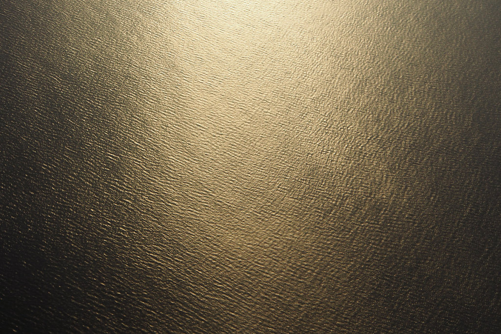 evelyn-pritt-flight-ocean-02-P2230102-1200px.jpg