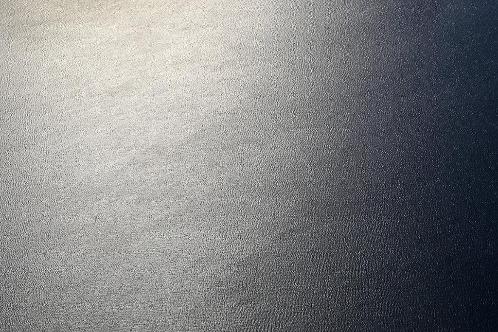 evelyn-pritt-flight-ocean-04-20130614-IMG-2535-1200px.jpg