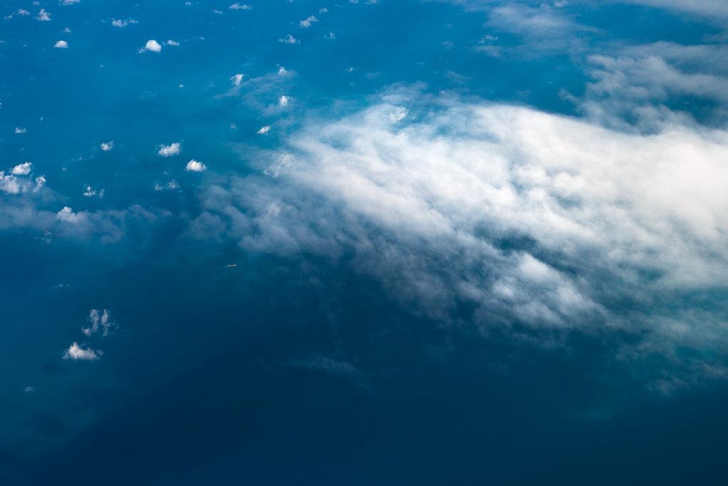 evelyn-pritt-flight-ocean-14-20150207-IMG-0996-1200px.jpg
