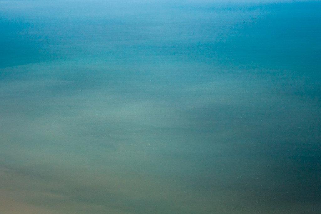 evelyn-pritt-flight-ocean-16-20150108-IMG-9523-1200px.jpg