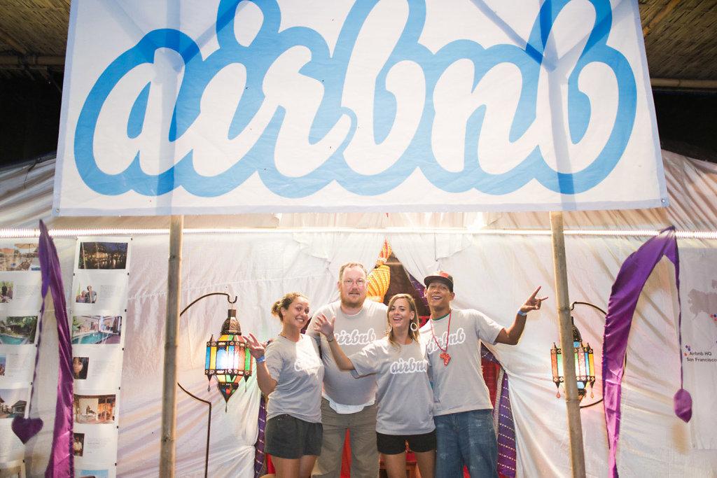 evelyn-pritt-airbnb-01-021.jpg