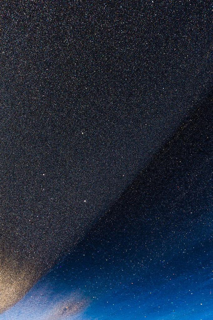 evelyn-pritt-stars-below-20140725-IMG-7781.jpg