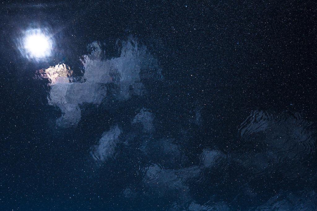 evelyn-pritt-stars-below-20140726-IMG-7849.jpg