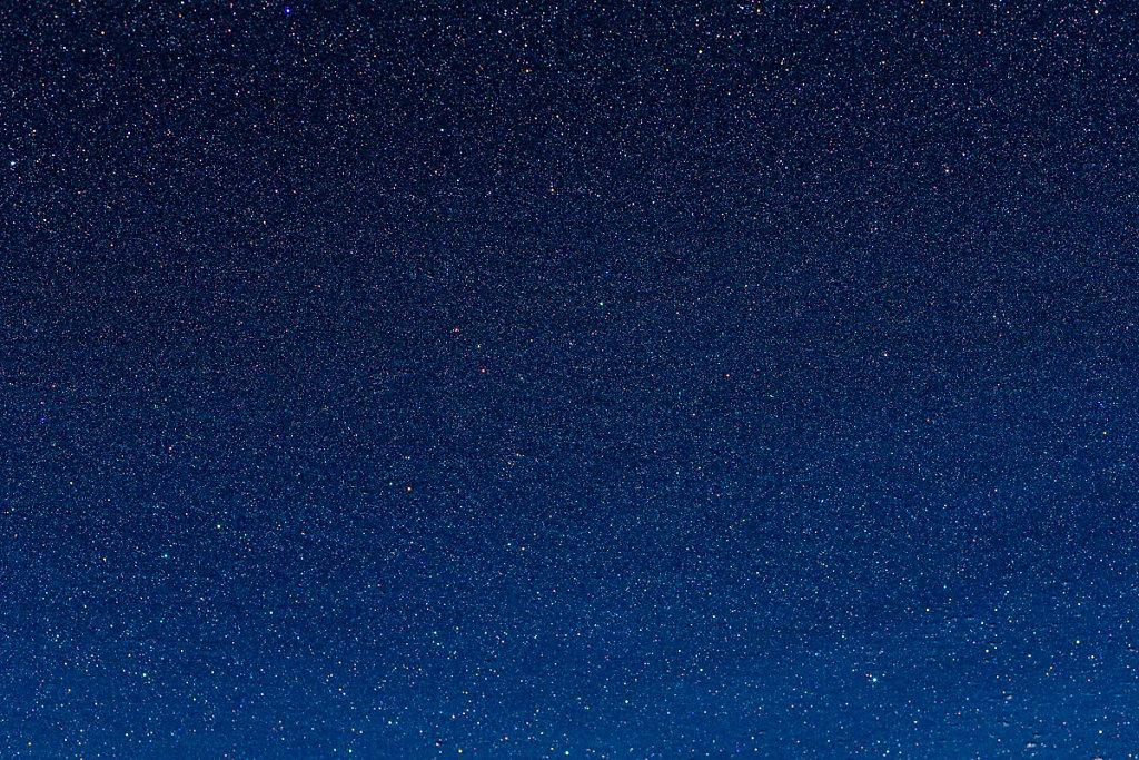 evelyn-pritt-stars-below-20160318-IMG-7335.jpg